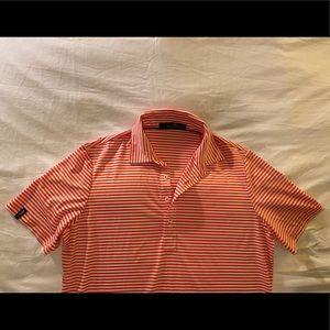 Ralph Lauren RLX Golf Men's Polo